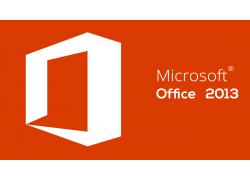 Проблемы с активацией Office 2013