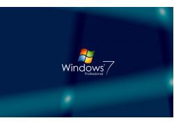 Как установить драйвера на Windows 7?