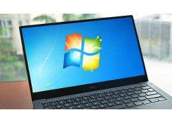 Постоянная перезагрузка Windows 7
