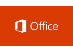 Как активировать Office по телефону?